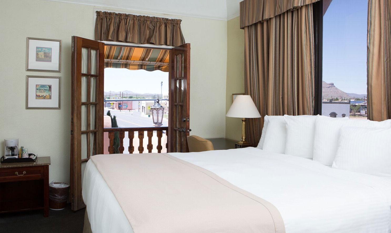 rooms_photo2